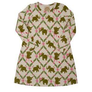 Beaufort Bonnet Co. LS Polly Play Dress